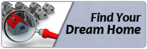 Find Your Dream Home, Dorota Kosiba REALTOR