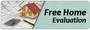 Free Home Evaluation, Dorota Kosiba REALTOR